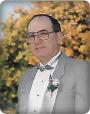 James Grant Sr.