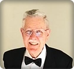 Bob Bristol