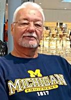 Michael Lapekes